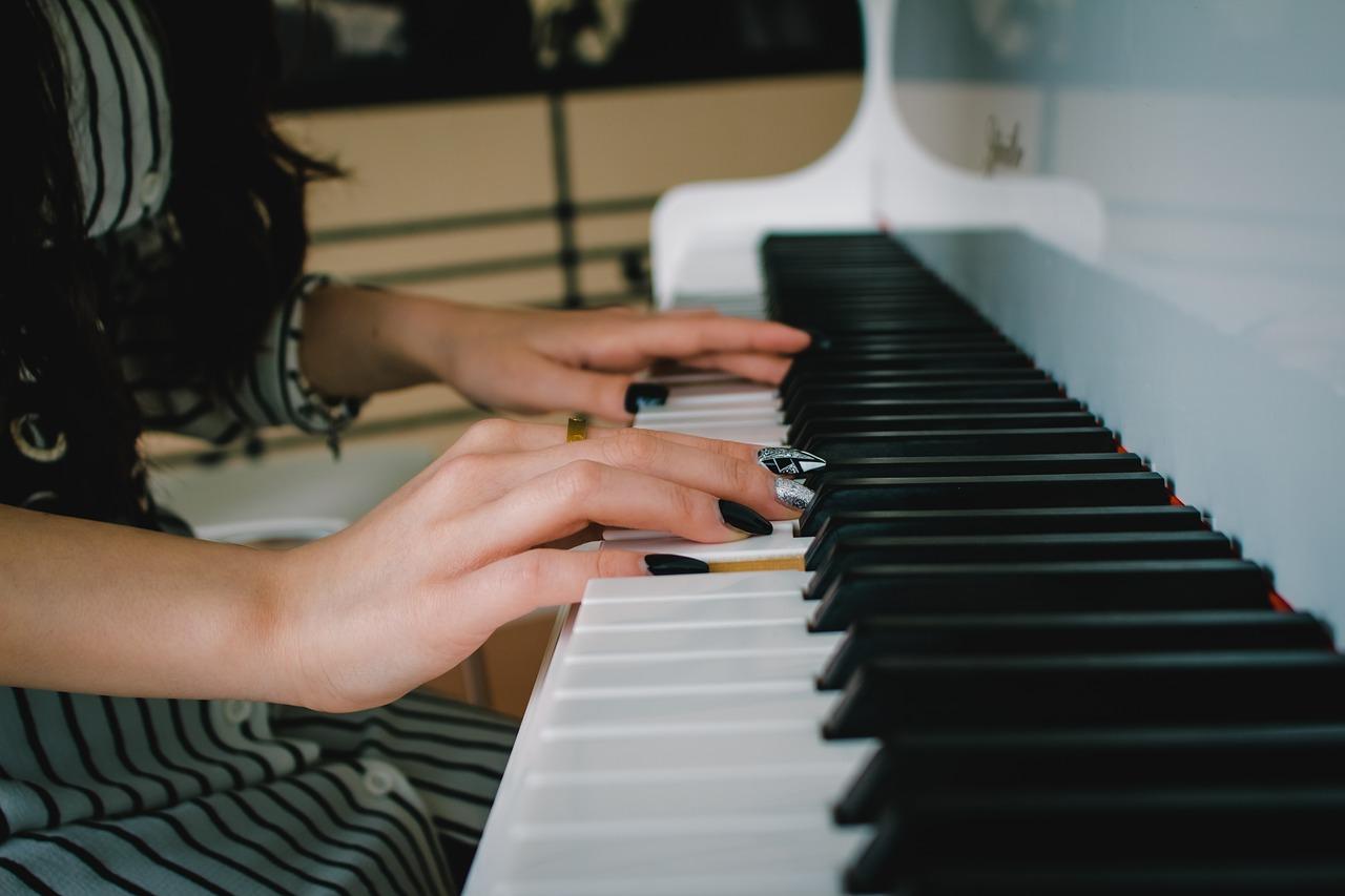 Comment choisir le meilleur piano ?